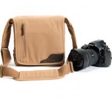 Túi máy ảnh Safrotto SF005