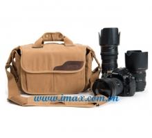 Túi máy ảnh Safrotto SF001