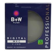 Filter Kính lọc B+W MRC F-Pro