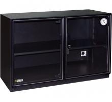 Tủ chống ẩm Eureka MH-180, 155Lít