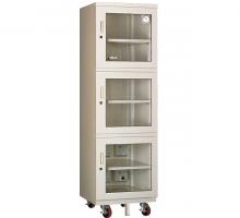 Tủ chống ẩm Eureka AD-700, 625Lít