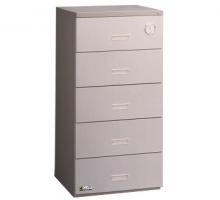 Tủ chống ẩm Eureka MD-5250, 250Lít