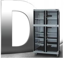 Tủ chống ẩm Huitong DHC-1000