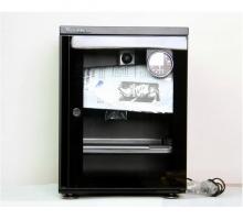 Tủ chống ẩm Wonderful AD-041CH, 40 Lít