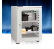 Tủ chống ẩm Wonderful AD-041CHW, 40Lít, trắng