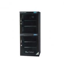 Tủ chống ẩm Dry-Cabi DHC-200, 200Lít
