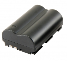 Pin Canon BP-511A