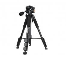 Chân máy ảnh Tripod Beike Q-111