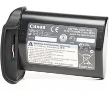Pin Canon LP-E4