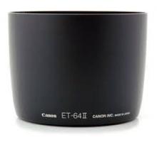 LOA CHE NẮNG - HOOD CANON ET-64II