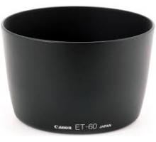 LOA CHE NẮNG - HOOD CANON ET-60