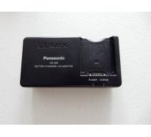 Sạc dây Panasonic DE-994 Sạc cho pin Panasonic CGA-S006, CGR-S006, CGR-S006A