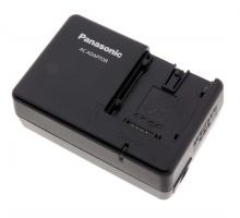 Sạc dây pin Panasonic VSK0698 sạc cho pin VBG070/ VBG130/ VBG260