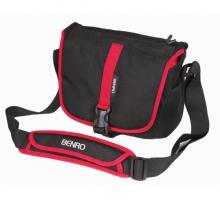 Túi máy ảnh Benro Smart 10: 1 body, 1 len, 1 flash, 1 tablet 7