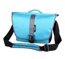 Túi máy ảnh Benro Smart 20: 1 body, 2 lens, 1 flash, 1 tablet 10