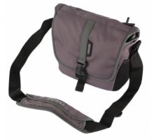 Túi máy ảnh Benro Smart 30:  1 body, 3 lens, 1 flash, 1 Laptop or Tablet