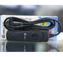 Dây bấm mềm RS-80N3 Pro