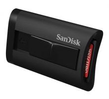 Đầu đọc thẻ Sandisk Extreme PRO Card Reader - External: Tốc độ tối đa cho UHS-II