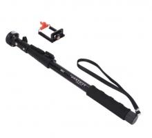 Yunteng 188, Gậy tự sướng/ Chân monopod Yunteng 188, dùng cho điện thoại, máy ảnh, máy quay
