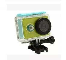 Ốp chống nước cho Camera hành động XIAOMI