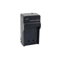 Sạc pin Fujifilm NP-W126