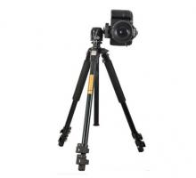 Chân máy ảnh TRIPOD BEIKE Q-304
