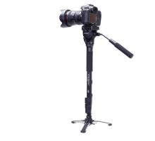 Chân đơn máy ảnh / Monopod Yunteng VCT-288