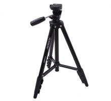 Chân máy ảnh / Tripod Yunteng 680