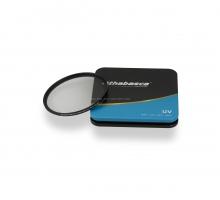 Filter Athabasca UV 55mm