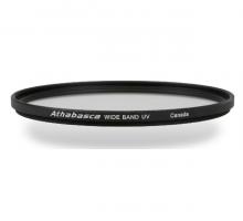 Filter Athabasca UV 82mm