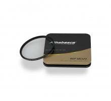 Filter Athabasca WP MCUV 77mm