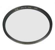 Kính lọc Filter B+W F-Pro 010 UV-Haze E 52mm