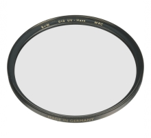 Kính lọc Filter B+W F-Pro 010 UV-Haze E 62mm