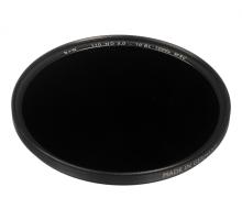 Kính lọc B+W ND 110 1000X MRC 67mm