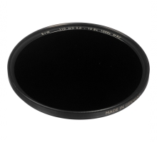 Kính lọc B+W ND 110 1000X MRC 72mm
