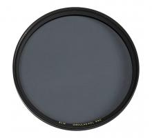 Kính lọc B+W F-Pro S03 Polarizing filter-circular-MRC 77mm