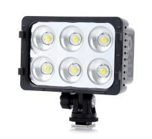 Đèn led Zifon T6-A