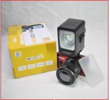 Đèn led Zifon ZF-800