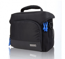 Túi máy ảnh Benro Gamma II 10
