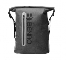 Balo máy ảnh Benro Discovery 100