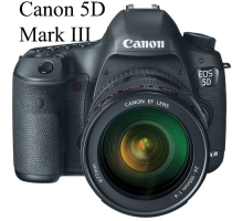 Canon 5d Mark III Kit 24-105mm F4L IS ( Lê Bảo Minh )