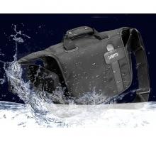Túi máy ảnh Safrotto SP-001, chống nước
