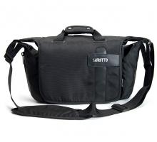 Túi máy ảnh Safrotto SP-002, chống nước