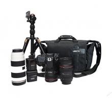 Túi máy ảnh Safrotto SP-003, chống nước
