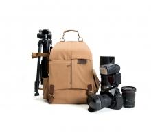Ba lô máy ảnh Safrotto F06