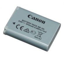 Pin Canon NB-12L