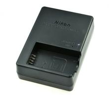 Sạc dây Nikon MH-27 for Pin Nikon EN-EL20