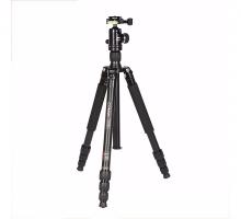 Chân máy ảnh/ Tripod Coman TM256ACO