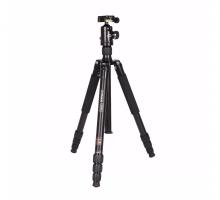 Chân máy ảnh/ Tripod Coman TM286AC1