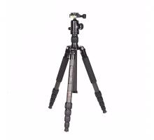 Chân máy ảnh Coman TM287CC1, Carbon